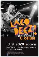 LacoDeczi & Celula New York
